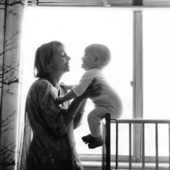 Foto 3 de 39 de la galería mothers en Bebés y más