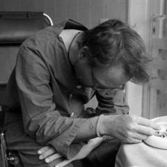 Foto 47 de 57 de la galería la-vida-de-un-drogadicto-en-57-fotos en Xataka Foto