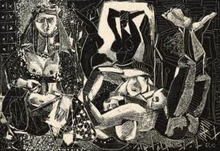 picasso-mujeres de argel.jpg