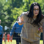 ¿Cuánta gente ve 'Orange is the new black' en Netflix? Casi 7 millones de personas, según Nielsen