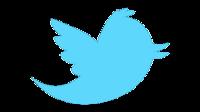 Un nuevo record para twitter: 143,000 tuits por segundo