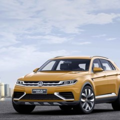volkswagen-crossblue-coupe-concept