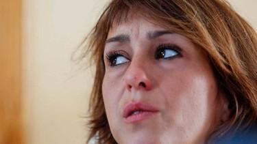 Caso Juana Rivas: el Constitucional rechaza el recurso de amparo, ya sólo le queda acudir al Tribunal de Derechos Humanos