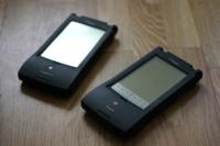 Imagen de la semana: Apple Newton, un recuerdo al precursor del iPhone