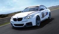 Se rumora que BMW producirá un M2 con 375 hp