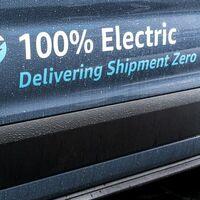 Amazon reciclará baterías de coches eléctricos, y para ello ha invertido en una start-up fundada por un exdirectivo de Tesla