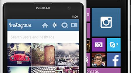 Windows Phone Store llega a las 190 mil aplicaciones con 3 mil millones de descargas