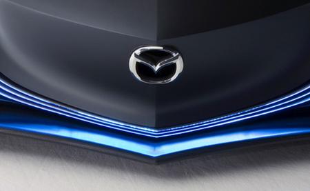 Los coches de competición más bellos de la historia: Mazda