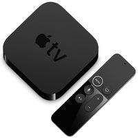El Apple TV actualiza su firmware con mejoras centradas en la calidad de imagen y en apostar por los deportes