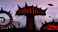 'Insanely Twisted Shadow Planet' podría acabar recibiendo una versión para PC este mismo año