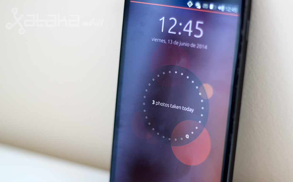 Foto de Una semana con Ubuntu Touch (26/27)