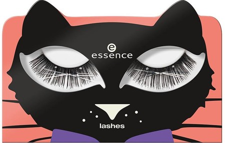 Essence Bootiful Nights Coleccion Halloween 2