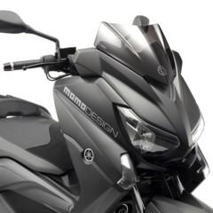 Foto 26 de 33 de la galería yamaha-x-max-400-momodesign-estudio-y-detalles en Motorpasion Moto