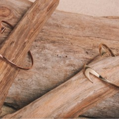 Foto 5 de 17 de la galería coleccion-bermuda-mason-stanley en Trendencias