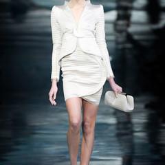 Foto 2 de 16 de la galería armani-prive-alta-costura-primavera-verano-2010-vestidos-de-noche-inspirados-en-la-luna en Trendencias
