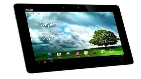 ¿Qué sistema de acceso a Internet preferimos para nuestras tabletas: 3G o WiFi?