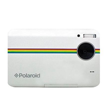 Polaroid Z2300b 2