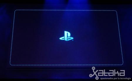 PlayStation 4, la consola tímida: la imagen de la semana
