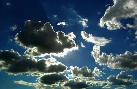 El avance imparable de la nube: MobileMe tiene que cambiar