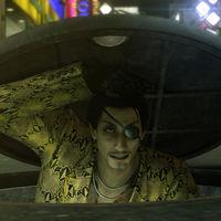 Yakuza Kiwami revela su fecha de lanzamiento en Steam para febrero