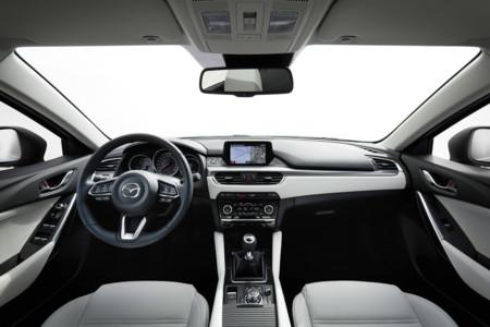 Mazda6 2017 585