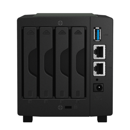 Synology Nas 004