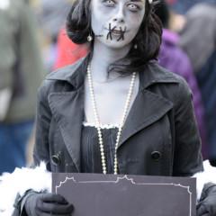 Foto 36 de 43 de la galería halloween-disfraces-inspirados-por-el-cine en Espinof