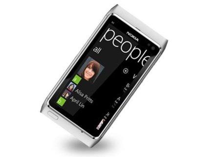 ¿Microsoft fabricando sus propios Windows Phone? Ni sí, ni no, sino todo lo contrario