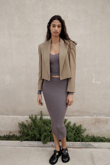 Zara Primavera 2021 13
