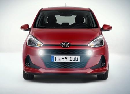 Hyundai I10 2017 1280 05