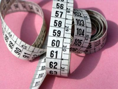 Índice de cintura-altura, el mejor para conocer riesgo cardiovascular