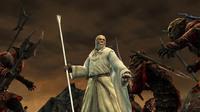 'El Señor de los Anillos: La conquista', requisitos mínimos para PC