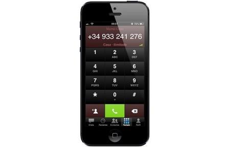 Yuilop, una opción para llamar gratis