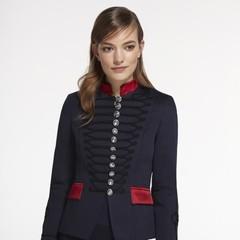 Foto 4 de 14 de la galería las-chaquetas-de-the-extreme-collection en Trendencias
