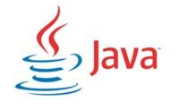 Descubierto fallo de seguridad en Java 7 que compromete a los usuarios de Mac