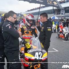Foto 20 de 70 de la galería cev-buckler-2011-aspirantes-al-titulo-en-jerez en Motorpasion Moto