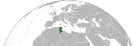 Xatakeros Viajeros: Accediendo a Internet en Túnez