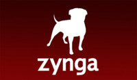 Zynga denuncia a Bang with friends por uso indebido de marca registrada