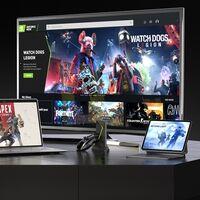 NVIDIA dobla el precio de la suscripción a GeForce Now para nuevos usuarios