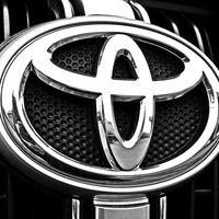 Toyota se aferra al trono y vuelve a ser la marca de coches más valiosa por sexto año consecutivo