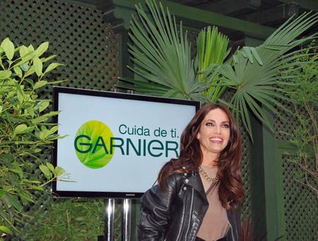 Garnier Eugenia Silva