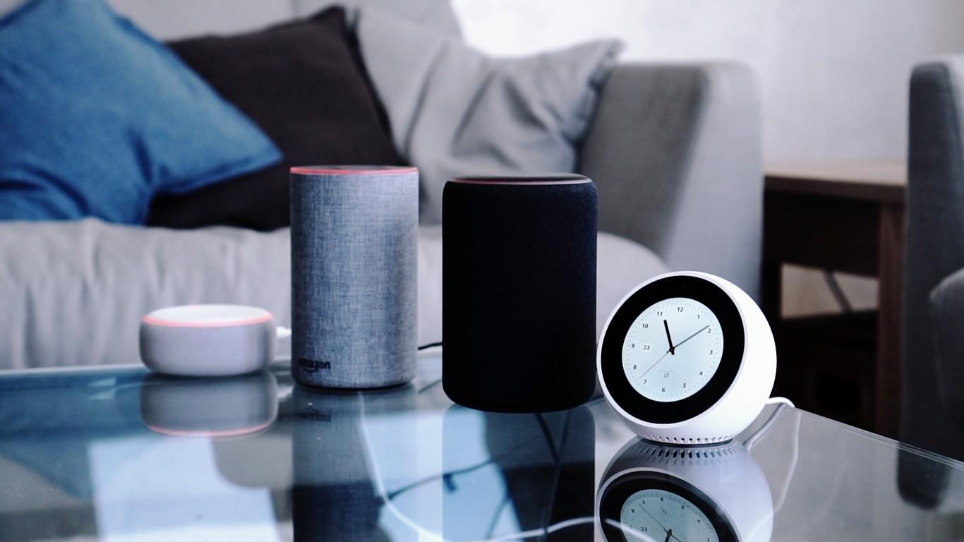 Mejores ofertas del Prime Day en gadgets de Amazon: Fire TV, Echo Dot, Kindle...