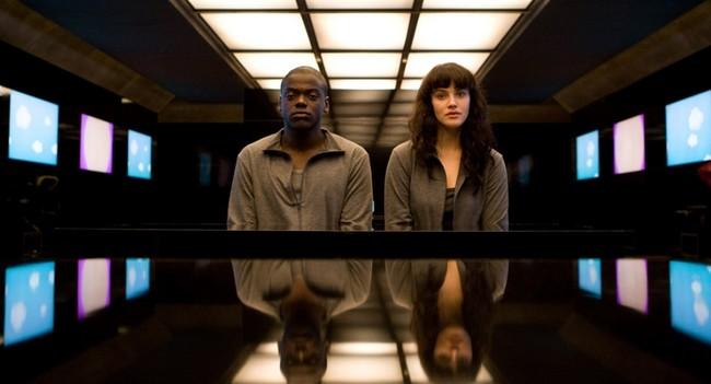 """Un episodio de 'Black Mirror' tendrá la mecánica de """"elige tu propia aventura"""": lo que suceda será cosa tuya"""