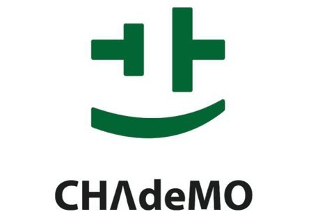 CHAdeMO-logo-450px