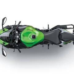 Foto 32 de 43 de la galería kawasaki-zx-6r-ninja-2019 en Motorpasion Moto
