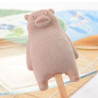 Imprescindible para el verano: descubren en Japón cómo hacer helado que no se derrite