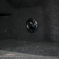 Foto 113 de 120 de la galería audi-a6-hybrid-prueba en Motorpasión