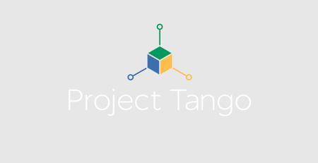 """Project Tango"", Google quiere montar sensores estilo Kinect en un móvil para capturar entornos 3D"
