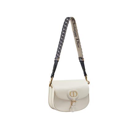 Dior 2020 Bobby Bag Packshot 7