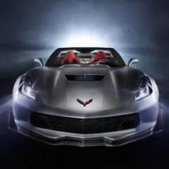 Foto 2 de 4 de la galería 2015-chevrolet-corvette-z06-convertible-dan-wang en Motorpasión